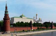 Panorama Москва