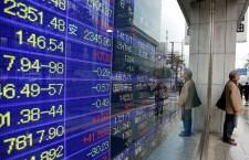 экономика показатели биржа