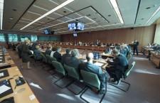 EU Military Committee NM.md