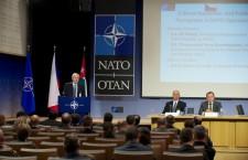 NATO-652x433