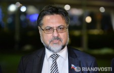 Photo: РИА Новости. Виктор Толочко