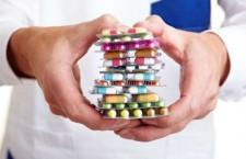 medicamente лекарства. медикаменты