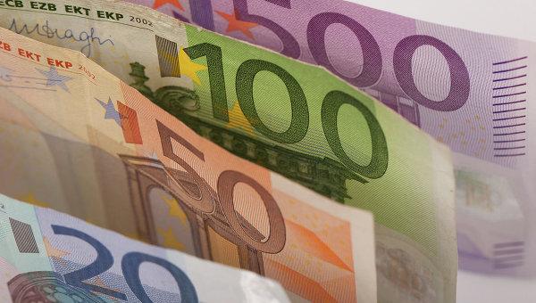 Почти 600 евро в качестве пособия смогут получать молдаване в Испании