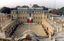 париж.елисейский дворец []