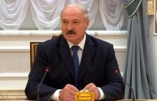 Лукашенко предложил Молдове продвижение её товаров на рынок ЕАЭС