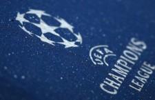 Лига чемпионов 2