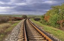 Железная дорога Чадыр-Лунга