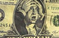 доллар []