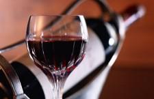 вино []