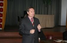 Дмитрий Брагиш