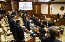 парламент [715x480]