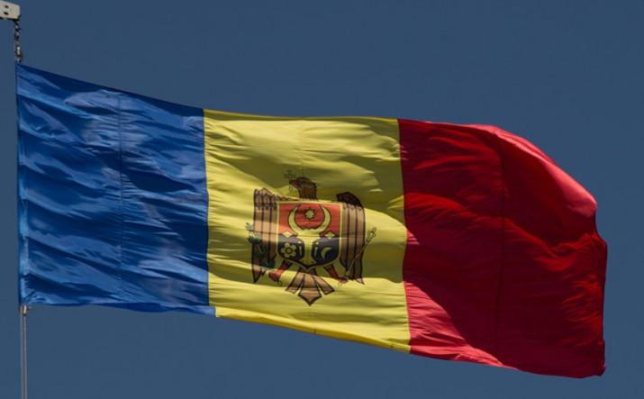 В президентуре осудили требование МИДЕИ отозвать посла Молдовы в России