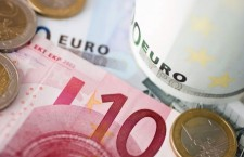 курс валют евро