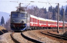 В-поезде-Кишинев-Окница-вспыхнул-пожар