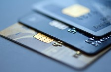 кража банков