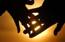 руки, любовь, романтика