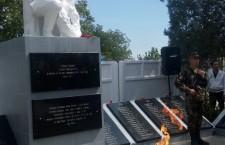 памятник грэдиница