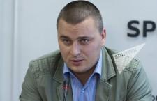 Алексей Петрович