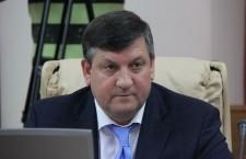 Юрий Киринчук