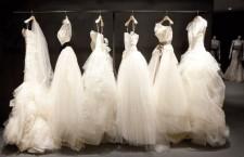 платье свадебное невеста свадьба