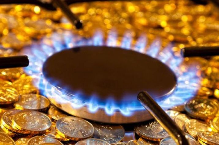 В Молдове все больше российского газа