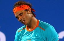 Рафаэль Надаль теннис Rafael Nadal tenis