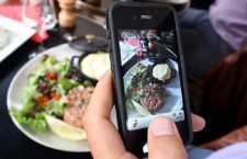 food-phone еда телефон смартфон