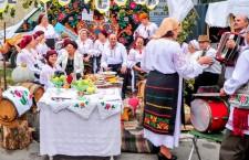 Оргеев День вина