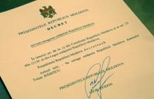decret Dodon Băsescu