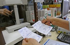 apteka-recept-lekarstva