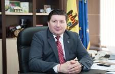 Эдуард Грама grama