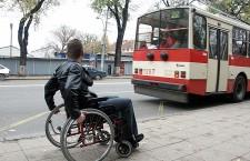Invalidy-Moldova