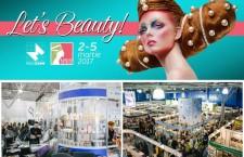beauty-2017-cel-mai-amplu-eveniment-dedicat-industriei-frumusetii-in-moldova