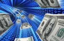 e_money_11229800