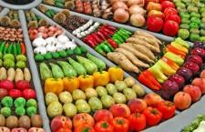 fructe_legume_ruvr_ru