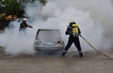 спасатели пожарные сгзчс авария дтп