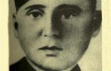 Ноздрин Николай Иванович