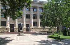 Biblioteca_moldovanews_md (1)
