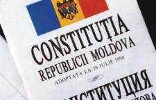 Constitutia7_moldnews_md