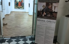 Mihai-Grecu-National-museum-of-art-1