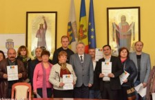 big-peste-20-de-persoane-au-devenit-cetateni-ai-republicii-moldova