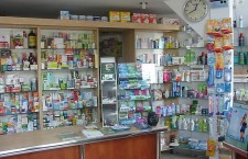 farmacie1