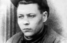 Филипенко Николай Андреевич