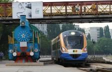 1460438393_zheleznaya-doroga-moldovy-7496-5