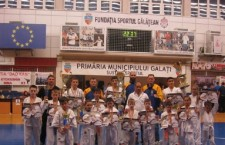 1493794741_karate-v-galats-640x407