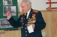 Павел Гладков