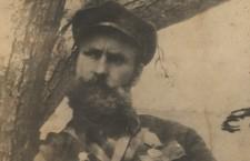 Григорий Матвеевич Каменев