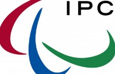 The-International-Paralympic-Committee3-theolympicstoday