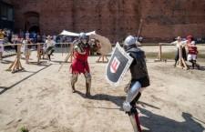 cavaleri_81013500