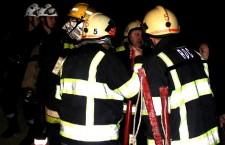 пожарные спасатели обрушение шахта